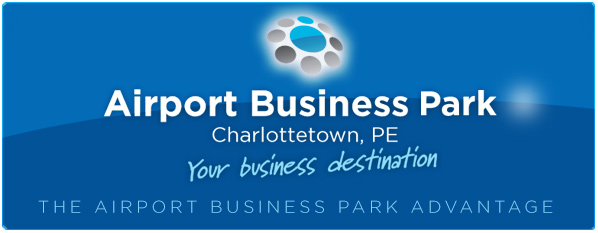 Charlottetown Airport Business Centre